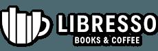 Kníhkupectvo Libresso Books & Coffee Prešov